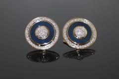 blue_gold_diamond_earrings
