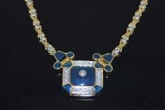 blue_gold_necklace