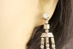 ad136_diamond_earring-001