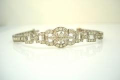 ad153_plat_dia_bracelet