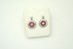 ad154_plat_dia_ruby_dangle_earrings