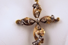 art_nouveau_cross