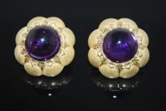 buccellati_amethyst_earrings