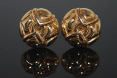 bulgari_button_earrings