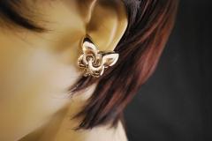 bulgari_w.g._farfalla_earrings