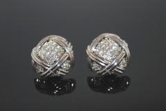 hammerman_18k_w.g._diamond_button_earrings
