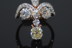 edwardian_diamond_ring