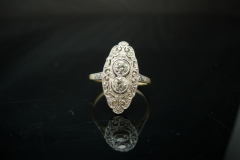 edwardian_plat_14k_diamond_duchess_ring