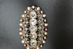 edwardian_rose_cut_pearl_brooch