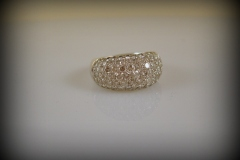 10108_18k_w.g._low_dome_diamond_band