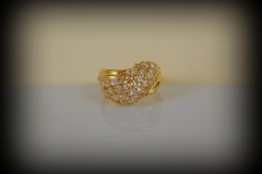 33146_18k_y.g._fancy_diamond_ring