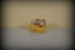 38974_18k_y.g._fancy_diamond_ring