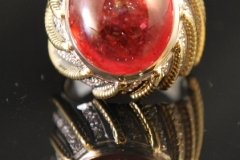 retro_14k_t.t._diamond_tourmaline_ring