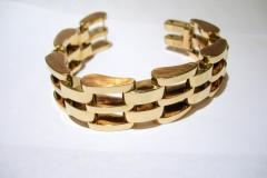 retro_14k_y.g._tractor_style_bracelet