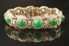 ad115_jade_bracelet