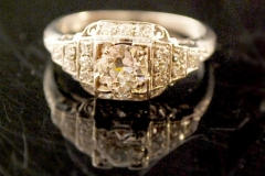 ad116_granite_bros_ring