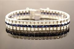 ad120_deco_sapphire_dia_bracelet2