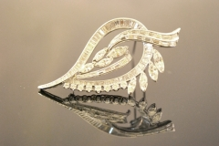 ad122_deco_diamond_brooch
