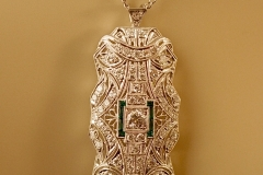 ad141_art_deco_dia_neck