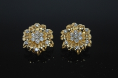 alletto_brothers_diamond_earrings