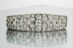 art_deco_french_bracelet