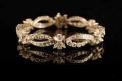 oscar_heyman_diamond_bracelet_c1968