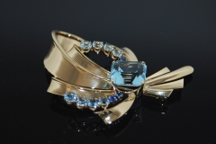 tiffany_aquamarine_brooch