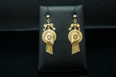 victorian_drop_dangle-earrings
