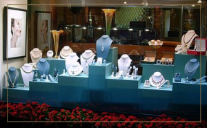 carmel by the sea fine estate jewelry store - wilke's since 1929